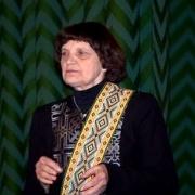 Magdelena Taurinskienė