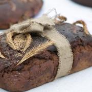 Duonos kepimo šventė