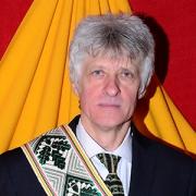 Antanas Jankauskas