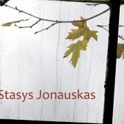 Meninės idėjos poeto Stasio Jonausko atminimui įamžinti projektų konkursas