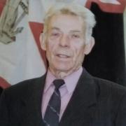 Leonas Rimeikis