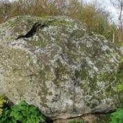 Mosėdžio akmuo